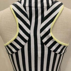Comfy Cotton Bodycon Dress